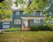 130 Cooper Road, Irondequoit image