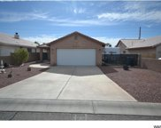 1652 Alcazar Way, Fort Mohave image
