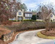 225 Richmar Dr, Mountain Brook image