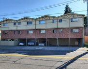 1519 NW 65th St, Seattle image