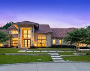 11887 Doolin Court, Dallas image