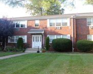 239 Middletown  Road Unit #H, Pearl River image