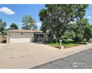 1536 33rd Ave, Greeley image