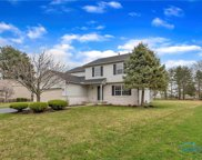 7139 Whiddenmill Drive, Whitehouse image