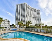 161 Seawatch Dr. Unit 1509, Myrtle Beach image