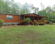 137 Chester Kelley Rd, Tellico Plains image