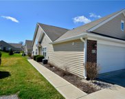 9732 Highpoint Rdg  Drive, Fishers image
