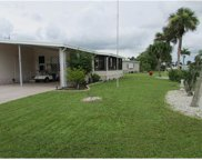 14500 paul revere LOOP, North Fort Myers image