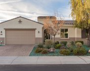 15737 W Wilshire Drive, Goodyear image