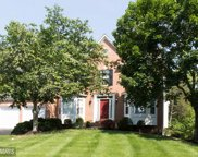 13360 CROWNING PLACE, Bristow image