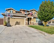 301  Strands Court, Newman image