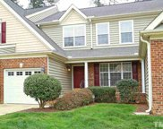 9405 Oglebay Court, Raleigh image