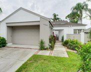13220 Wedgefield Dr Unit 24-4, Naples image