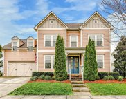 14616 Country Lake  Drive, Pineville image