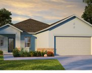 17860 Passionflower Circle, Clermont image