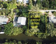 5847 Pine Tree DR, Sanibel image