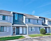 3700 #13M Golf Colony Ln. Unit 13M, Little River image