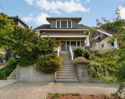 4418 Baker Ave NW, Seattle image