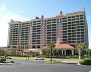 1819 N Ocean Blvd Unit 9021, North Myrtle Beach image