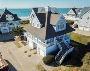 4324 Island Drive, North Topsail Beach image