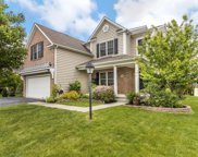 1650 Boxwood Drive, Lewis Center image