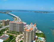 35 Watergate Drive Unit PH-1802, Sarasota image