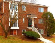 4548 CONWELL DRIVE, Annandale image