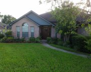 820 RICHMOND CT, Orange Park image