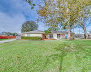 532 GULFSTREAM CIR N, Orange Park image
