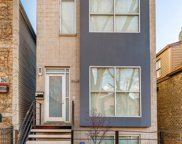 2045 West Shakespeare Avenue, Chicago image