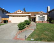 9139  Newport West Way, Elk Grove image