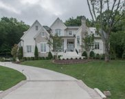 204 Yorkshire Garden Ct, Franklin image