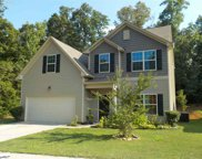 10 Onyx Pillar Court, Simpsonville image