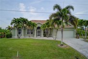 311 NW 33rd AVE, Cape Coral image