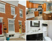 3820 FOSTER AVENUE, Baltimore image