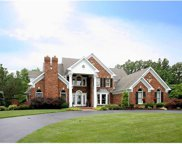 13008 Bramblewood Acres Lane, Town and Country image