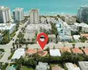9172 Harding Ave, Surfside image
