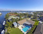 22 Harbor Drive, Lake Worth image