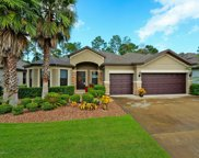 74 River Run BLVD, Ponte Vedra Beach image