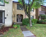 20407 SHADOW OAK COURT, Montgomery Village image