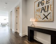 2408 Victory Park Unit 833, Dallas image