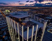 4381 FLAMINGO Road Unit #5901, Las Vegas image