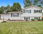 3306 Cabot Drive, South Bend image