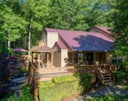 671  Country Club Drive, Maggie Valley image