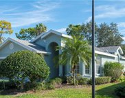 7498 Eleanor Circle, Sarasota image