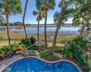 41 Harbour Passage E, Hilton Head Island image