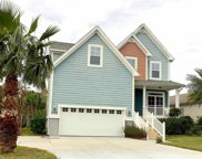 2302 Tortuga Dr., North Myrtle Beach image