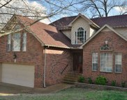 5149 W Oak Highland Dr, Antioch image