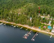 4612 Terrace, Loon Lake image