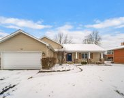 1661 Sunnyslope Drive, Crown Point image